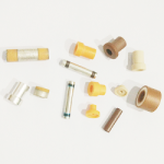 tubular ceramics capacitors